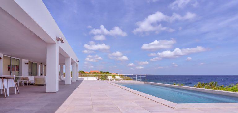 Coral Estate 308