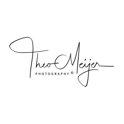 Theo Meijer black low res copy
