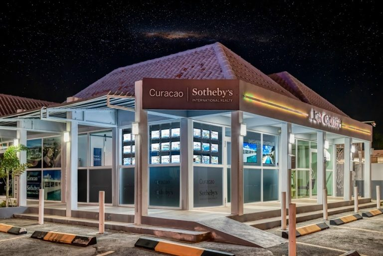 COVID-19 and Curacao Sotheby's International Realty
