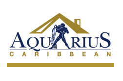 Aquarius Caribbean