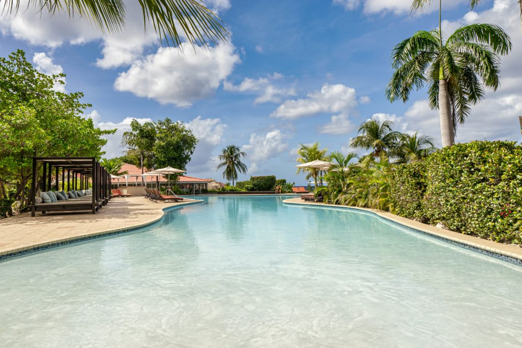 Dreams Resorts & Spa