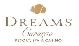 Dreams Resorts & Spa logo